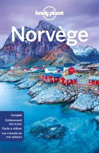 Norvège