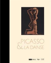 Picasso & la danse