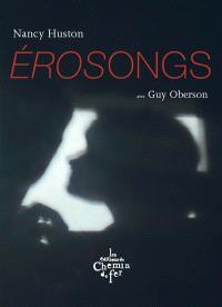 Erosongs