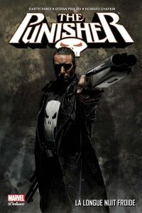 The Punisher. Volume 6, La longue nuit froide