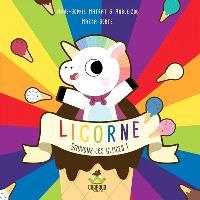 Licorne : sauvons les glaces !
