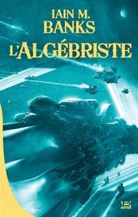 L'algébriste