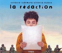 Les petits Robinsons de la lecture, cycle 3 : la rédaction, roman 2