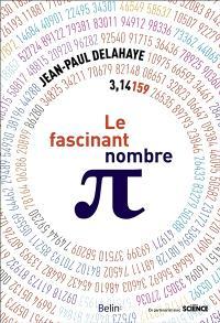Le fascinant nombre pi