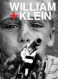 William + Klein
