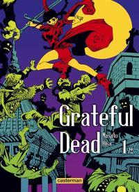 Grateful dead. Volume 1