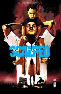 Scalped : intégrale. Volume 5