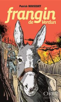 Frangin de Verdun