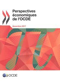 Perspectives économiques de l'OCDE. n° 102