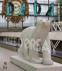 Dada. n° 229, Musée d'Orsay