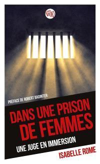 Procès prison affaires criminelles successions