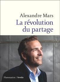 La révolution du partage