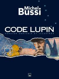 Code Lupin