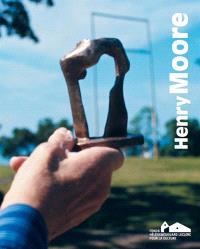 Henry Moore : exposition, Landerneau, Fonds Hélène & Edouard Leclerc pour la culture, du 10 juin au 4 novembre 2018