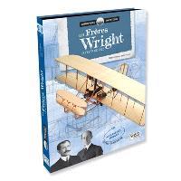 Les frères Wright : le Flyer de 1903