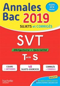 Tic Tac, le Bac approche!