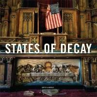 STATES OF DECAY /ANGLAIS