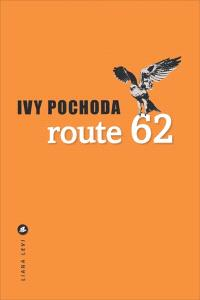 Route 62