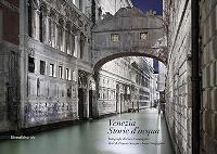 Venezia, storie d'acqua