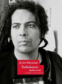 Turbulences : slam-poésie & spoken word