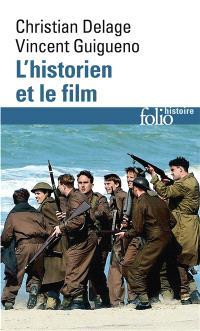 L'historien et le film
