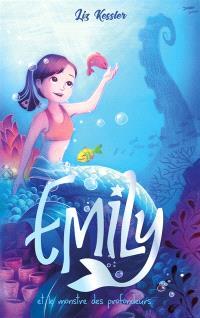 Emily, Emily et le monstre des profondeurs