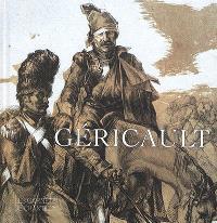 Géricault : exposition, Chantilly, Musée Condé, du 15 juin au 14 octobre 2018