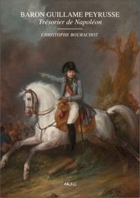 En suivant Napoléon... : mémoires 1809-1815 : campagnes d'Autriche et de Russie, campagnes d'Allemagne et de France, île d'Elbe