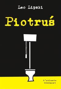 Piotrus