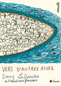 Vers d'autres rives