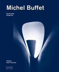 Michel Buffet : un esthète dans le monde industriel = Michel Buffet : an aesthete in the industrial world
