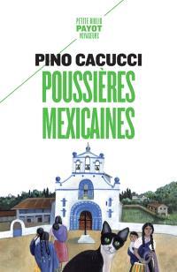 Poussières mexicaines