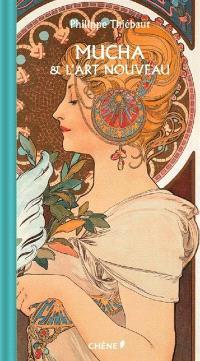 Mucha & l'Art nouveau