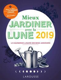 Librairie Mollat Bordeaux - Mieux jardiner avec la Lune ...