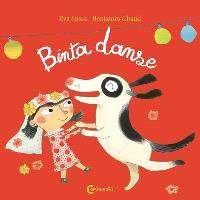 Binta danse