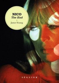 Nico, the end