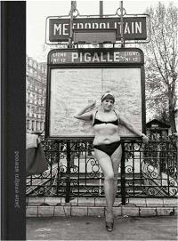 Pigalle people : 1978-1979