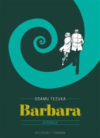 Barbara : intégrale
