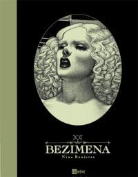 Bezimena : une adaptation moderne du mythe de Diane et Actéon
