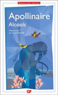 Alcools