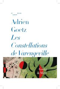 Les constellations de Varengeville