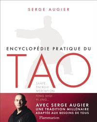Encyclopédie pratique du tao