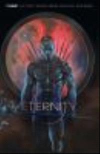 Divinity, Eternity