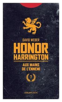 Honor Harrington. Volume 7, Aux mains de l'ennemi