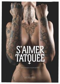 S'aimer tatouée