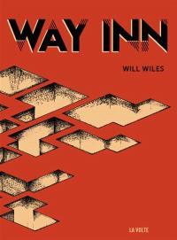 Way inn
