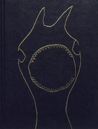 Venus du jamais mort : 2011-2018