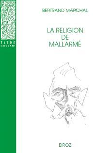 La religion de Mallarmé