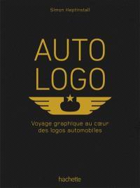 Auto logo : voyage graphique au coeur des logos automobiles
