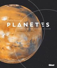 Planètes : aux confins de notre Système solaire